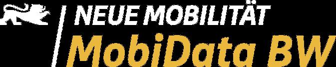 mobidata-bw